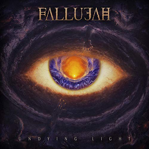 Undying Light