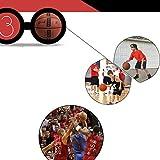AUTOECHO Basketball Sport Ansicht A...