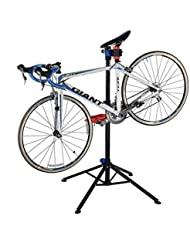 RockBros Bicicleta Soporte de montaje para reparación bicicleta soporte soporte