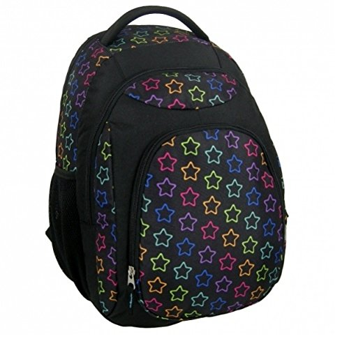 MaxiMini-DES-ETOILES-TRS-GRAND-SAC-A-DOS-CARTABLE-ADOLESCENT-SPORT-LOISIRS-MOTO-LICENCE-JETBAG-17B23-eastpak