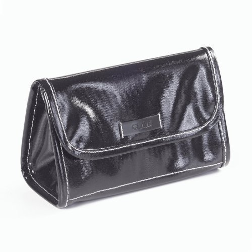 clava-wellie-cosmetic-pouch-by-clava-leather