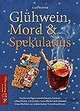 Image of Glühwein, Mord und Spekulatius