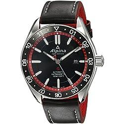 Reloj - Alpina - Para - AL-525BR5AQ6
