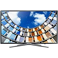 SAMSUNG UE32M5572 TELEVISOR 32'' LCD LED FULL HD 600Hz SMART TV WIFI HDMI USB REPRODUCTOR MULTIMEDIA