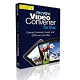 Movavi Video Converter for Mac 2015