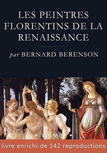 les-peintres-florentins-de-la-renaissance