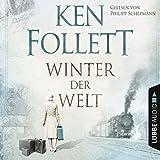 Image de Winter der Welt (Die Jahrhundert-Saga 2)