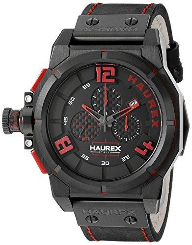 Montre - Haurex - 6N510URR