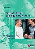 ISBN 3933430747