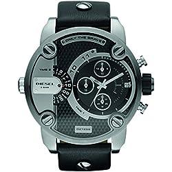 Diesel Little Daddy - Reloj de pulsera