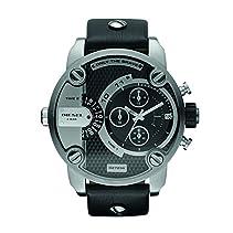 Diesel DZ7256 Herren-Armbanduhr XL
