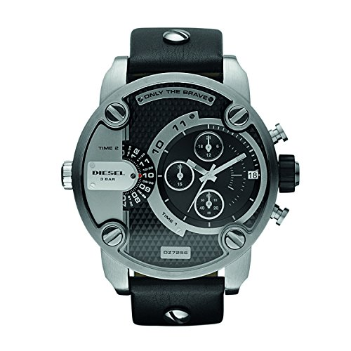 Diesel - Little Daddy Orologio