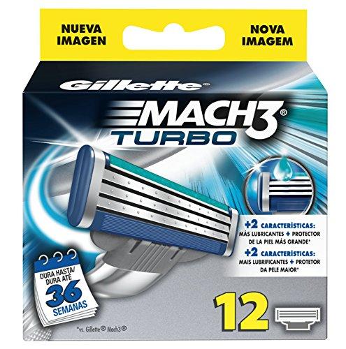 gillette-mach3-turbo-hojas-de-afeitar-para-hombre-12-unidades