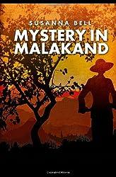 Mystery in Malakand