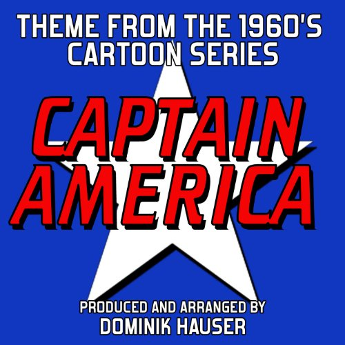 Captain America Download (Main Theme (From
