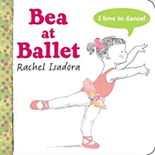 [(Bea at Ballet)] [By (author) Rachel Isadora] published on (October, 2014)