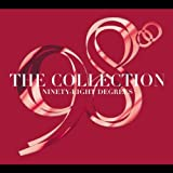Songtexte von 98° - Ninety-Eight Degrees: The Collection