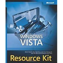 Windows Vista Resource Kit
