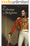 The Coburgs of Belgium