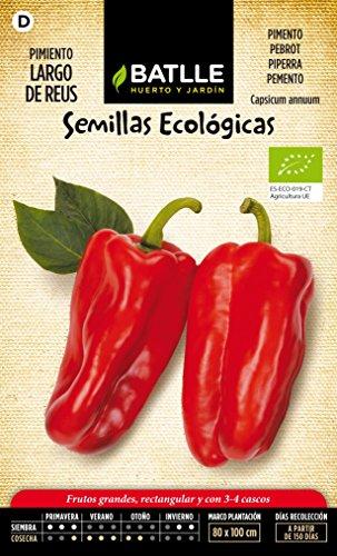 semillas-batlle-654701bols-pimiento-largo-de-reus-eco