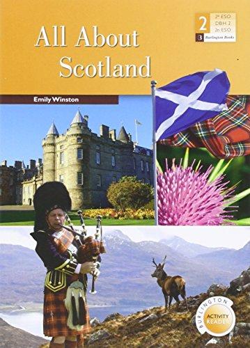 all-about-scotland-eso-2