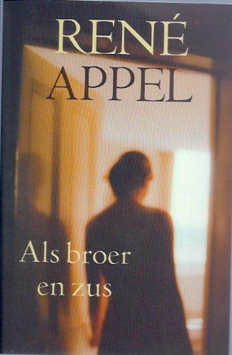 ALS BROER EN ZUS: geschenkboekje Juni - Maand van het Spannende Boek 2005 : gratis bij besteding van ten minste 12.50 aan Nederlandstalige boeken, ... het Spannende Boek, zolang de voorraad strekt