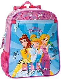 Princesas Disney 4082161 Mochila Infantil
