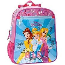 c1e25665e5 Disney zaino dei bambini, 28 cm, 6.44 liters, Multicolore