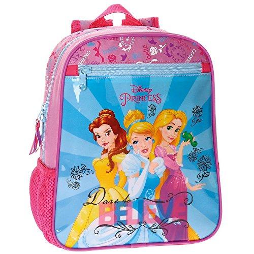 Imagen de princesas disney 4082161  infantil