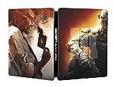 Call of Duty: Black Ops III - Juggernog Edition - [Xbox One]