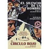 Pack: El Silencio De Un Hombre + El Círculo Rojo