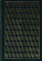 Reader's Digest Condensed Books: Vet in Practice, Johnnie Alone, Wolf Winter, Nightshade, Anne Frank Remembered