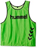 Hummel Unisex Leibchen Fundamental Training Bib
