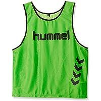 Hummel Fundamental Training Dossard d'entraînement Homme