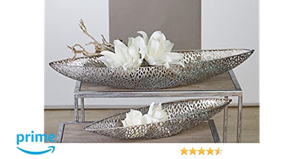 1 x 1 cm Deng Xuna Glasmosaik Fliesen Mosaiksteine Set Bunte Vitreous Ceramic Mosaic Tiles Wand DIY Handwerk Art Crafts Mixes Optic Drops Geschenk f/ür Kinder Pack 100g