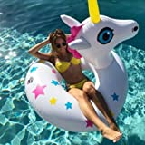 Best BigMouth Inc Pools - BigMouth Inc Giant Unicorn Pool Float Review