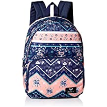 Roxy Para mujer Always Core Backpack Mochilas