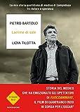 51v404YqYtL._SL160_ Recensione di Lacrime di sale di Pietro Bartolo e Lidia Tilotta Libri Mondadori