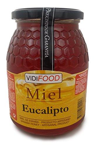 miele-cruda-di-eucalipto-1kg-raccolti-in-spagna-della-migliore-qualita-fatta-in-casa-e-puro-al-100-a
