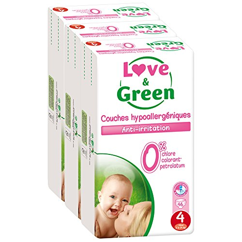 love-green-couches-bebe-hypoallergeniques-0-taille-4-7-14-kg-lot-de-3-x-46-couches-138-couches