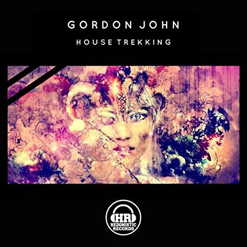 House Trekking (Original Mix)