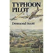 Typhoon Pilot