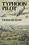 Typhoon Pilot (English Edition)