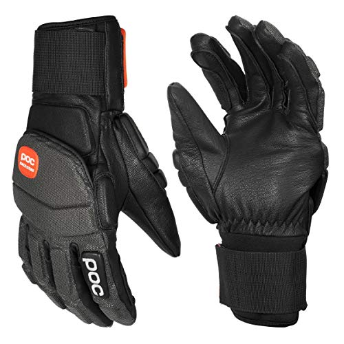 POC Super Palm Comp Guantes