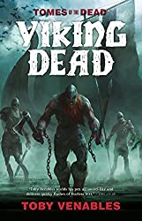 The Viking Dead (Tomes of the Dead)