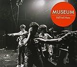 Songtexte von Ball Park Music - Museum