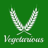 Vegetarious - Vegan and Vegetarian Restaurant Guide