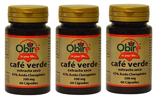 obire-green-coffee-200-mg-ext-seco-60-capsules-pack-3u