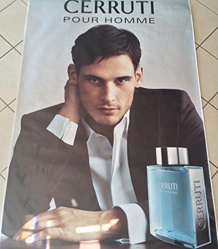 poster-cerruti-per-uomo-profumo-120-x-175-cm-poster-poster