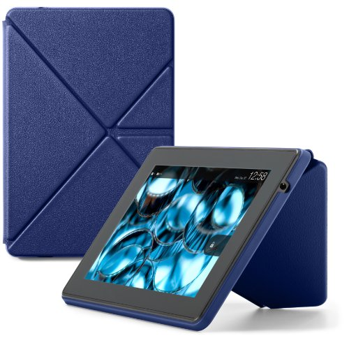 amazon-origami-lederhulle-mit-standfunktion-fur-kindle-fire-hd-3-generation-2013-modell-blau